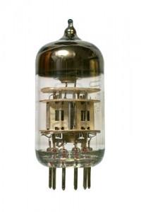 vacuum_tube1-200x300